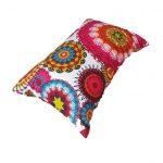 dekorativni-jastuk-kenzo-5