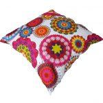 dekorativni-jastuk-kenzo-6