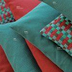 formateks-dekoracija-crveno-plavo