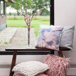 formateks-dekoracija-tema-photoprints-joyce