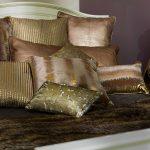 formateks-dekorativni-jastuci-velika-1