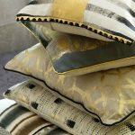 formateks-dekorativni-jastuci-velika-3