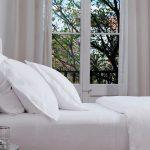 formateks-posteljni-program-posteljina-regent-1