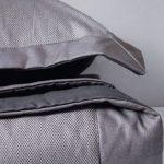 formateks-posteljni-program-posteljina-sena-5-kvadrati