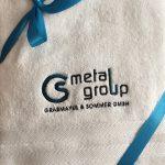 formateks-reklamni-rucnik-metal.group-velika