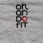 formateks-reklamni-rucnik-orlando-fit-velika